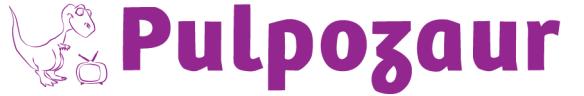 pulp_header