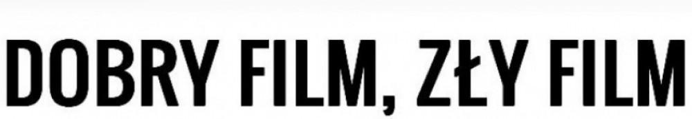 http://dobryfilmzlyfilm.wordpress.com/