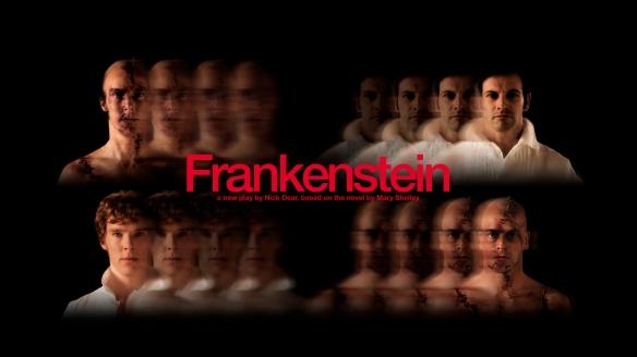 Frankie-2-Image-Text