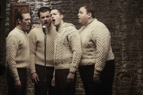 źródło: heyuguys.co.uk |Świetne sweterki.