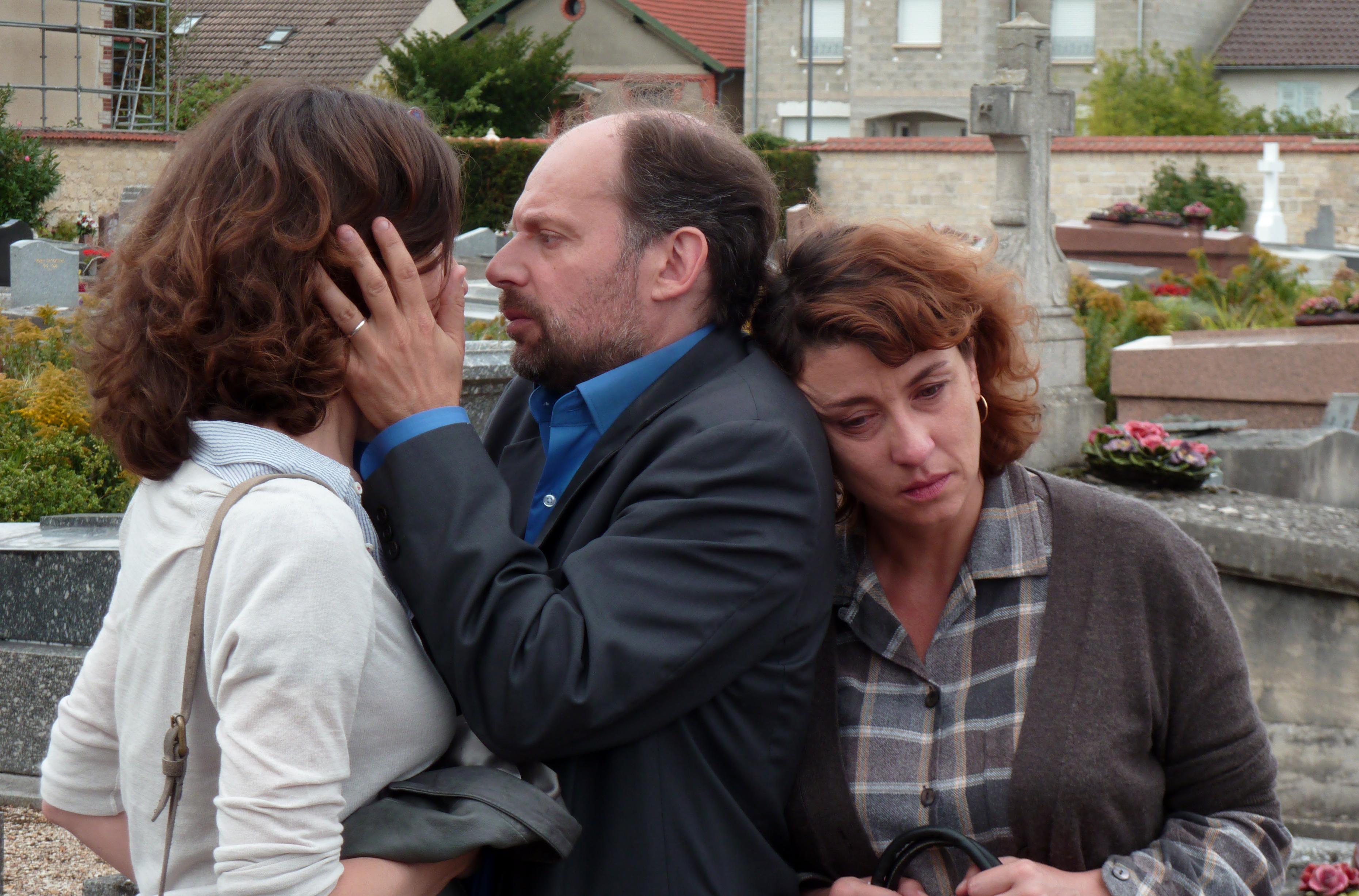Za: www.critique-film.fr