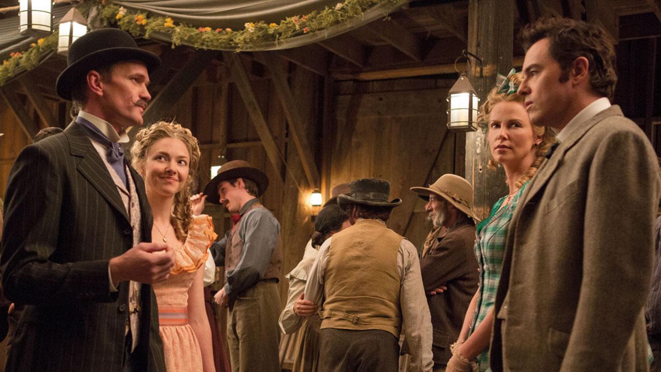 Źródło: www.hollywoodreporter.com
