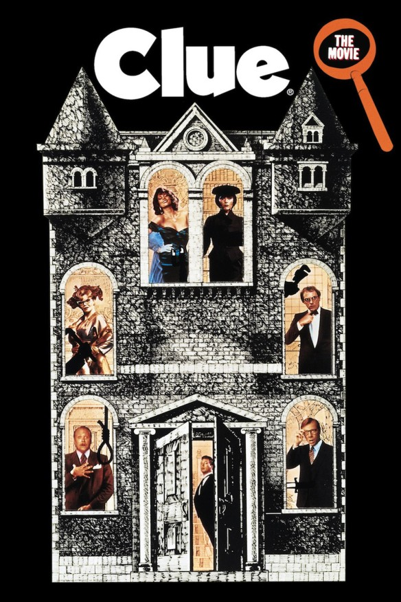 clue-movie-postermoeatthemovies