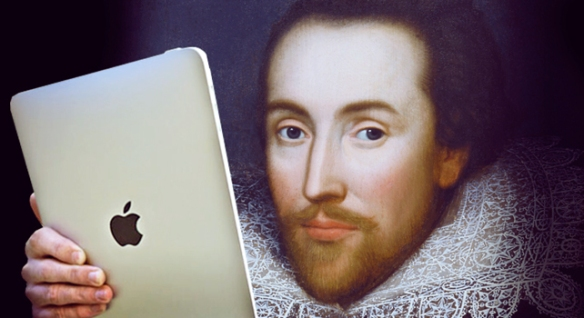 inline-william-shakespeare-app-ipad