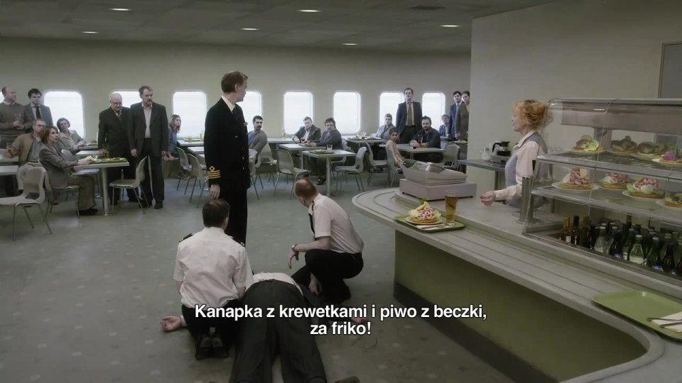 Za: bi.gazeta.pl