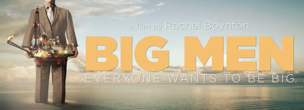 Za: bigmenthemovie.com