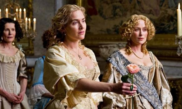 Marianne Dashwood i Elizabeth Bennet niewiele się zmieniły przez ostatnie 20 lat! | theguardian.co.uk