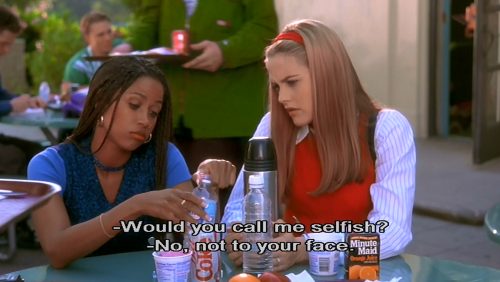 2-Clueless-quotes.png