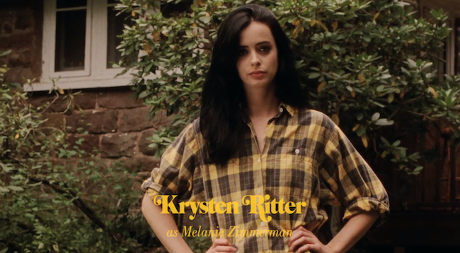 listen-up-philip-krysten-ritter.png