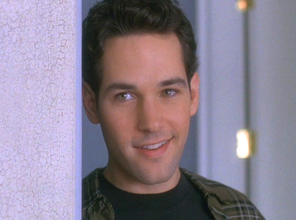 rs_1024x759-150702135154-1024-paul-rudd-clueless_copy.jpg