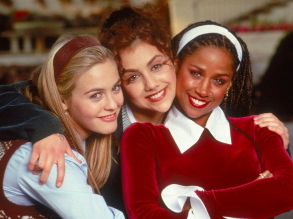 where-are-they-now-the-cast-of-clueless-20-years-later.jpg