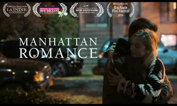 cropped-ManhattanRomanceStill-FINAL.jpg
