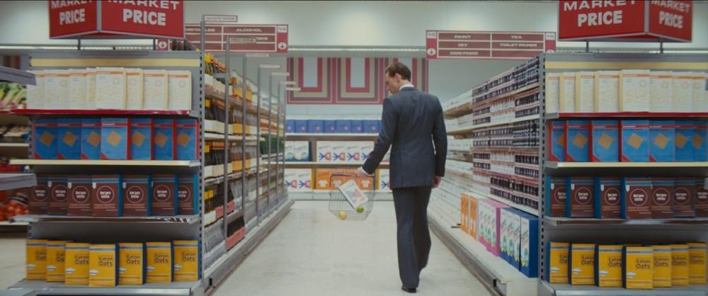 Supermarket-1200x502