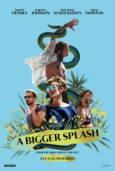 BiggerSplash_Poster.jpg