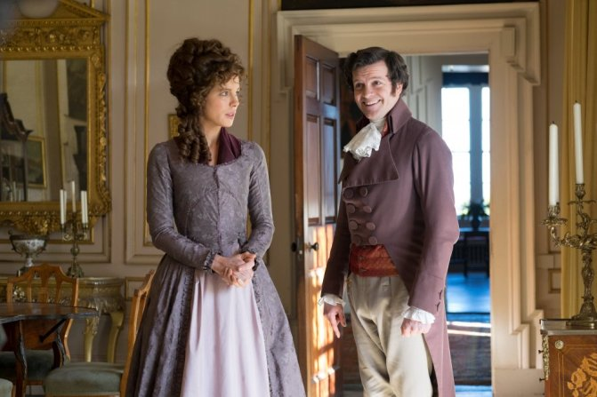 love-and-friendship-2016-004-kate-beckinsale-tom-bennett-in-doorway