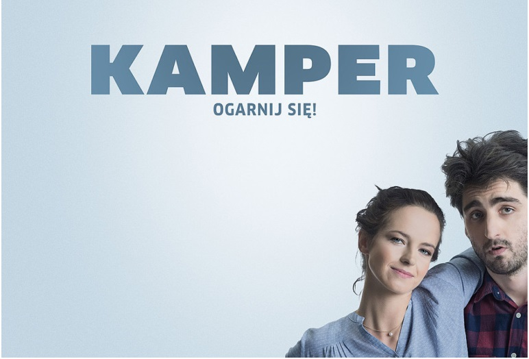 Kamper (1)