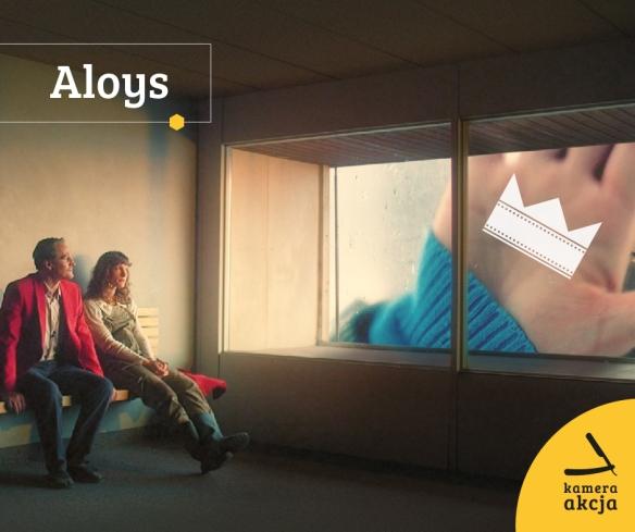 aloys-post-kamera-akcja-2016-01-01