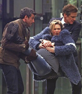 rs_634x727-151214121627-634-bridget-jones-diary-dempsey-firth-121415
