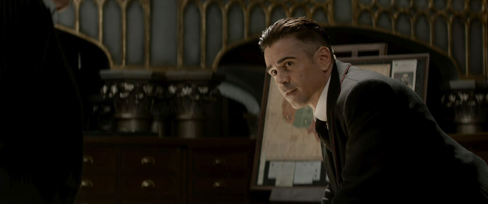 colin-farrell-fantastic-beasts