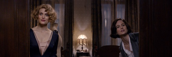 fantastic-beasts-and-where-to-find-them-slice-600x200.jpg