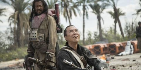 landscape-1470743574-rogue-one-a-star-wars-story-donnie-yen-600x400.jpg