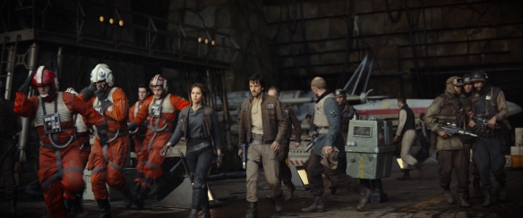 rogue-one-a-star-wars-story-felicity-jones-diego-luna.jpg