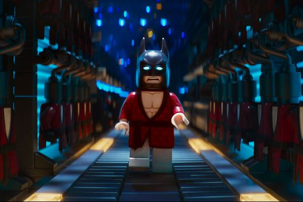 Lego-Batman-movie-trailer.jpg