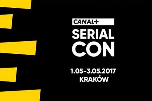 canalplus.pl