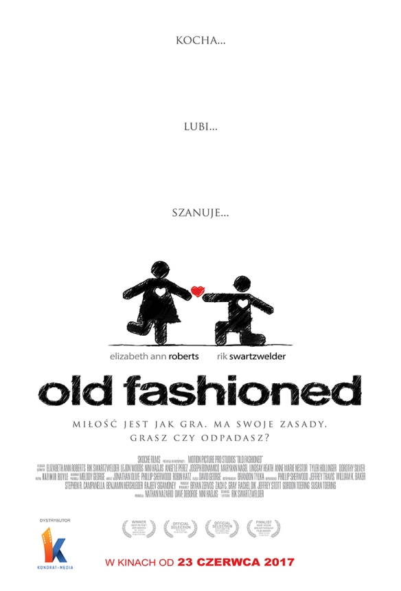 OldFashioned_plakat_PL