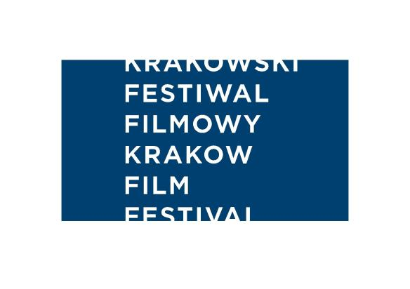 Za: www.krakowfilmfestival.pl