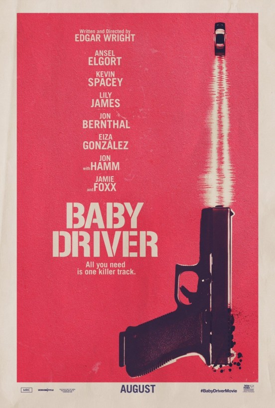 Baby-Driver-Movie-Poster-India-Release-2017