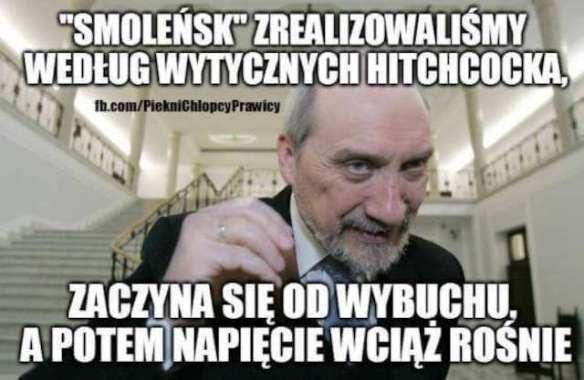 m.7dni.pl