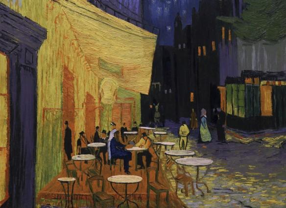 Arles Café Terrace at Night.jpg